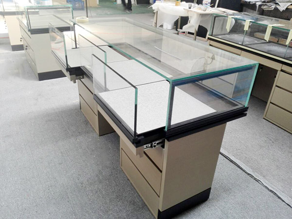 Store display products/furnitures